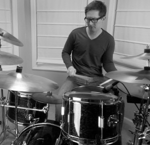 Nick's Drum Lessons - Hagerstown, MD