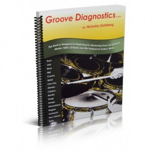 groove-diagnostics