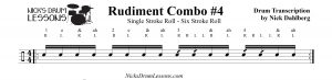 rudiment-combo-single-stroke-6-stroke-roll