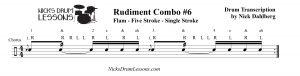 rudiment-combo-6
